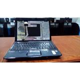 Carcasa Completa Hp Compaq Presario V3000 -rs