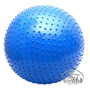 Balon Terapeutico 75 Cm Pinches Pelota Rehabilitacion Estim