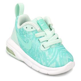 Zapatillas Nike Air Max Motion Lw Print Kids Infantil