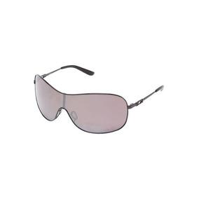 b4741598992d6 Oculos Oakley Original Feminino - Óculos De Sol Oakley em Distrito ...