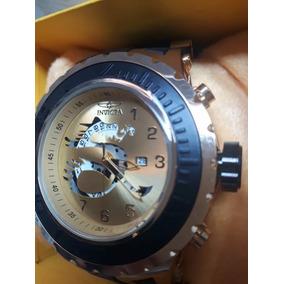 58665880a7a Relogio De Pulso Dragon Ball Z - Relógios De Pulso no Mercado Livre ...