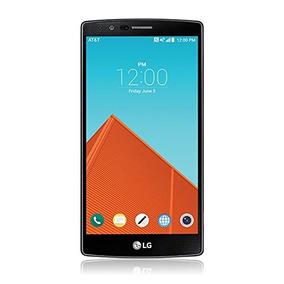 Lg G4 H810 Metallic Grey Gsm Unlocked Android 4g Lte 32gb S