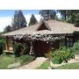 Bariloche-cabaña Vista Al Lago-2/4 Personas: Desde $800/dia