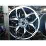 04 Rodas Bmw X6 Aro 20 X 8 5x120 Usadas P/ S10 Pitbull