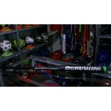 Bate De Aluminio Softball Demarini Uprising, Medida 34 X 30
