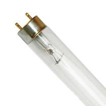 Lampada T8 30w Uv Germicida Aquários 90cm