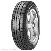 Pneu Pirelli 195/60 R15 Cinturato P1 88h - Mega Promoçao