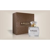 Perfumes Le Sénéchal