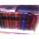 Libros De Derecho 250 Pesos Pregunta
