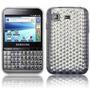 Funda Tpu Samsung B7510 Galaxy Pro Liquidacion