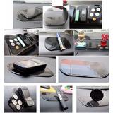 Carro Dashboard Sticky Antiderrapante Slip Mat Pra Celular-s