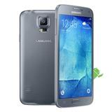 Samsung Galaxy S5 Lte Liberado