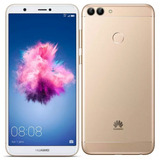 Huawei P Smart 5.6 Full Hd 32 Gb 3 Gb Nuevo Sellado Libre