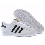 Tênis adidas Superstar Grande Oferta Do Dia!!