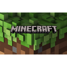 Minecraft Pc Windows