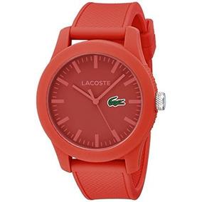 Reloj Lacoste Mod 2010764
