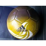 Balon De Futbol No 5
