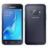 Celular Smartphone Samsung J1 Ace Doblesim Sm-j111mzkdcoo_x