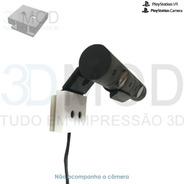 Suporte De Parede Para Playstation 4 Camera Ps4