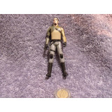 Star Wars Rebels Figura Kanan Jarrus Envio Gratis Kikkoman65