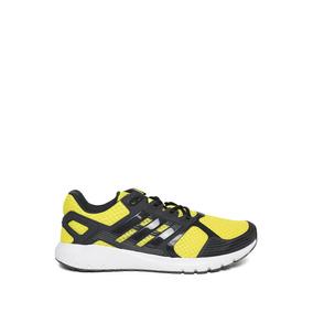 Tenis adidas Duramo 8 M - adidas - 935111 - Amarillo