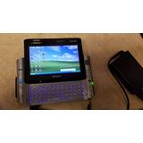Sony Vaio Poket Mini Netbook Vgn-ux380n Excelente Windows