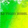 Calco 2.8 Turbo Diesel De Chevrolet Luv