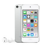 Ipod Touch 6ta Gen 32 Gb Proc. A8. Cámara 8 Mpx Desde $3999