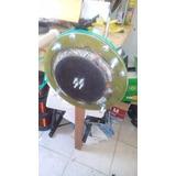 Gerador Eólico P/ Roda D