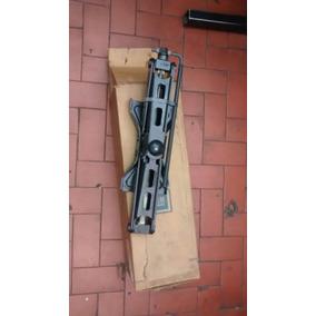 Macaco Blazer S10 Original Gm 15689639