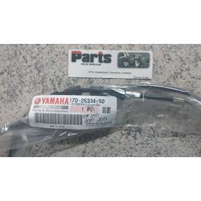 Cabo Afogador Yzf 250 10-13 Carburadas Original Yamaha