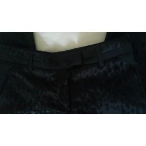 Pantalon De Vestir Ossira Talle 22