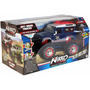 Nikko Auto A Radio Control Land Rover Defender 90 1:16