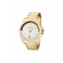 Relógio Magnum Masculino Ma34772h