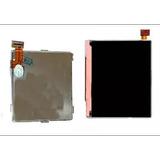 Pantalla Blackberry Bold 6 9790 Original Con Instalacion