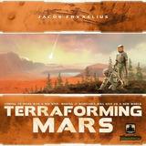 Juego De Mesa Terraforming Mars + Venus + Hellas En Español
