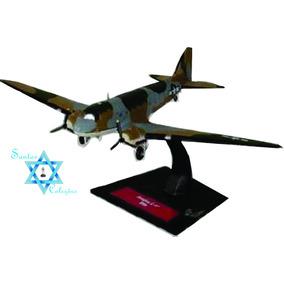 Avião Bombardeiros Douglas C47 Dakota Mk Iii