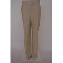 Mediocache: Exclusivo Pantalon Gucci