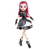Ever After High Reina Malvada Mattel Dhf97
