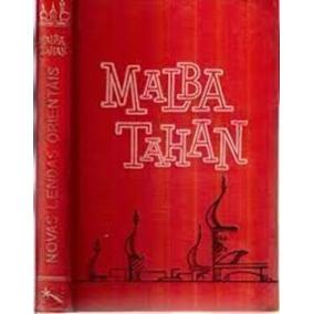 Livro Seleções (os Melhores Contos) Malba Tahan
