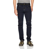 Charko Designs Jeans Reno Rock Climbing Pantalones, Jeans,