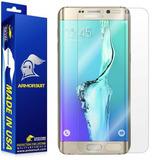 Film Protector Samsung Galaxy S6 Edge Plus Armorsuit