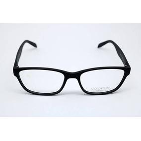 2829095a35130 Óculos De Sol Ray Ban Calvin Klein Ck 1017 - Calçados, Roupas e ...