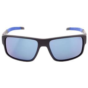 1a612ea7a0169 ... Matte Black D. Blue - 90132. Paraná · Oculos Sol Original Quadrado Hb  Epic Preto Fosco Azul