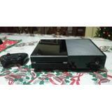Xbox One Gta V Fifa