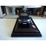 Miniatura Em Escala Mercedes Benz Ml Class 1:87 Model Power