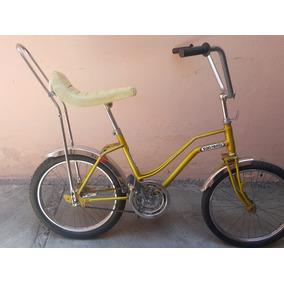 Bicicleta Windsor San Remo Rodada 20-20