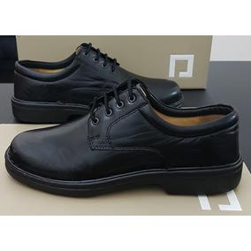 f100308ae1f Sapato Pipper Antitensor Sapatos Casuais Masculino - Sapatos no ...