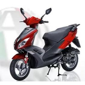 moto scooter 50cc auguri