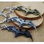 Batman Llaveros Varios Estilos